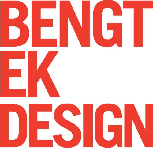 bengtekdesign logo